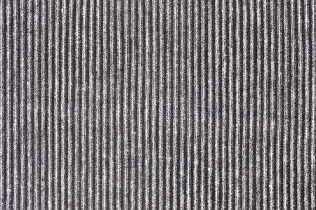 tela algodon: Tela textura de fondo, la textura de la tela real