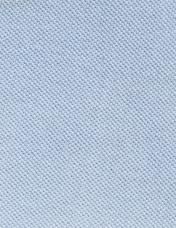 scarp: Light blue Fabric abstract texture for background
