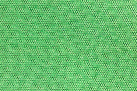 green background texture: Green Fabric Texture and background Stock Photo