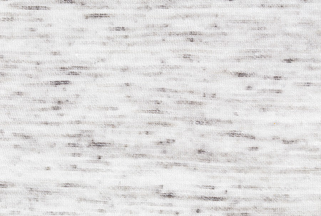 mottle: Real grey knitted fabric texture material