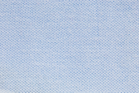 scarp: Light blue Fabric abstract texture for background garment textile wallpaper for banner template