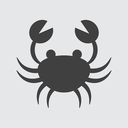omar: Omar icon illustration isolated vector sign symbol Illustration
