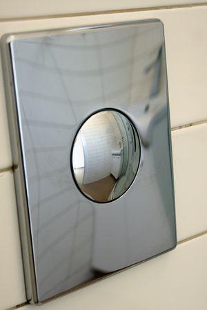 wc: wc detail