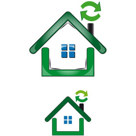 utility: Green house utility upgrade
