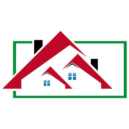 Haus Bau Lizenzfreie Vektorgrafiken Kaufen: 123RF