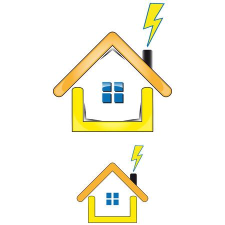utility: House utility elettricity