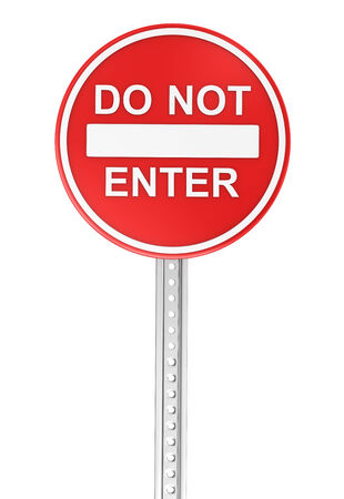 Do not enter , computer generated image. 3d render. photo