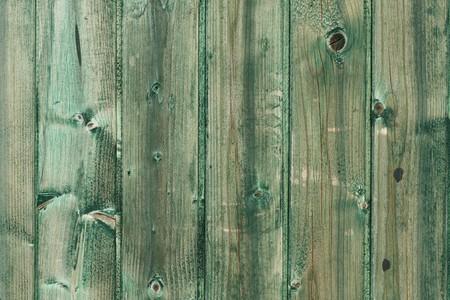 Green board background Stock Photo - 8037224
