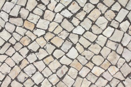 limestone: Portuguese limestone texture