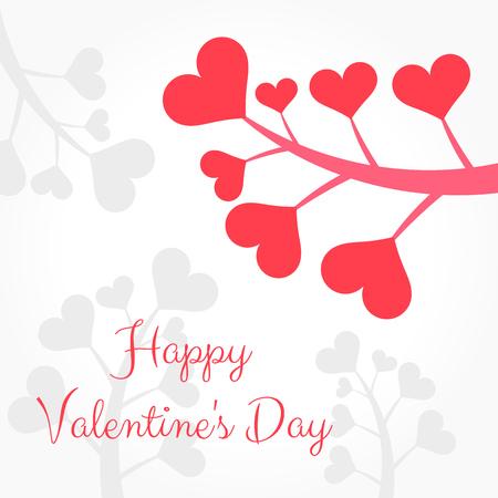 Ziemlich Valentinstag Herzen Färbung Seiten Zeitgenössisch - Ideen ...