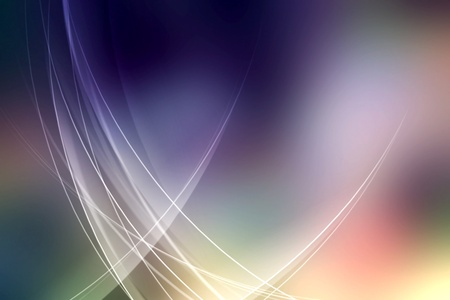 abstract background Stock Photo - 12002885