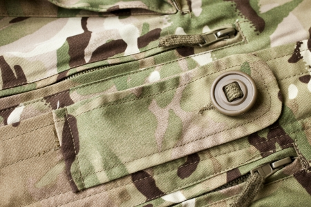 military background Stock Photo