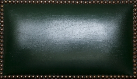 leather background photo