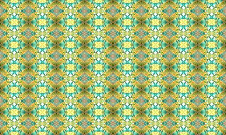 symmetrical abstract pattern photo