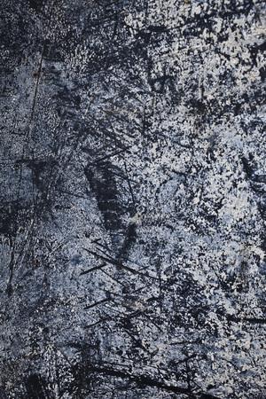 old metal: old metal background