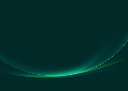 abstract background with lighting effect Stock Photo