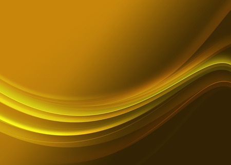 abstract background with lighting effect Zdjęcie Seryjne - 74790762