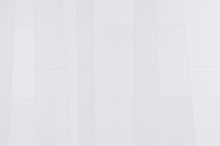 white texture bright  background