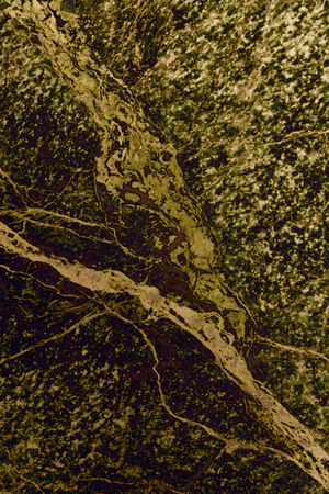 Marble patterned texture background Stockfoto