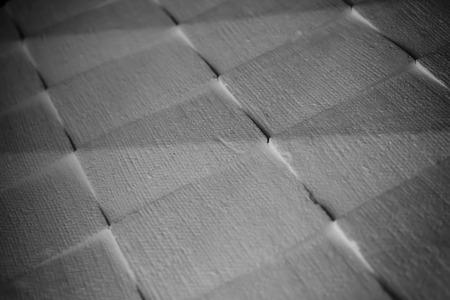 geometric background - slanting lines