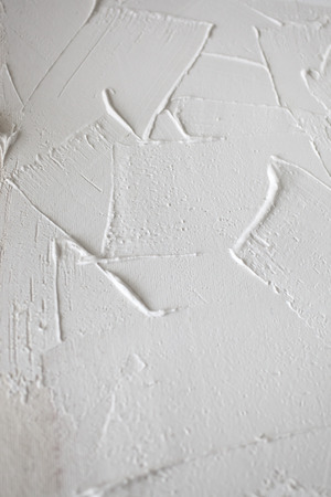 old and scratched plaster background