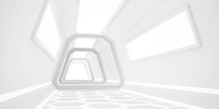 rendering: 3d rendering and futuristic design