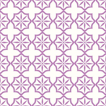 seamless tile: Seamless Tile Pattern