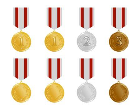 ranking: Ranking