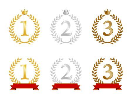 Ranking Laurel