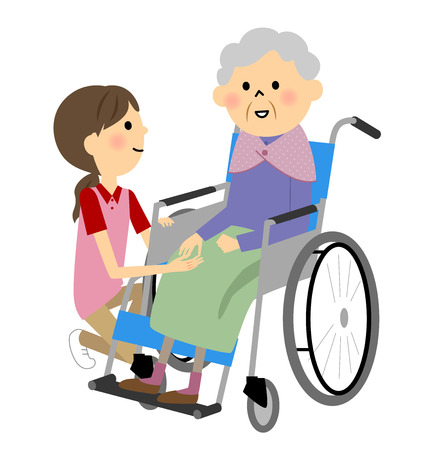 421 facilities for the elderly stock illustrations cliparts and rh 123rf com clip art elderly and water clip art elderly and water