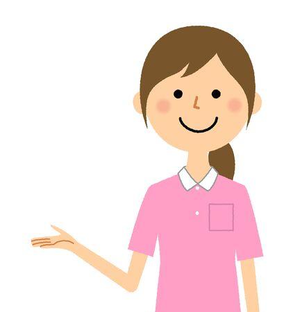 Care Giver,Nursing Assistant,Guide