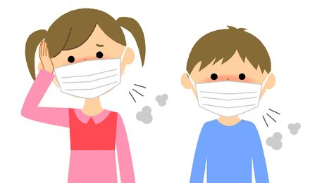 Family, Cold, Influenza