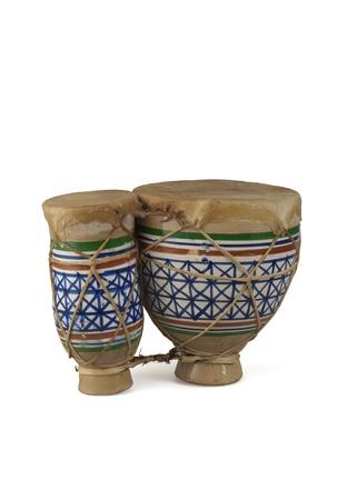 bongos: Ethnic Bongos