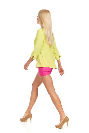 Soldes top femme, achat de hauts et blouses pour femme pas cher Vêtements femme | Kiabi