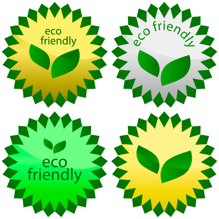 Set of natural labels.   Vector