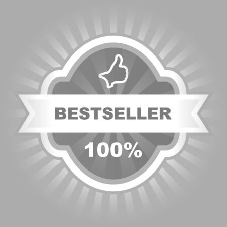 certificated: Sale sign