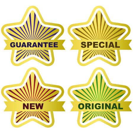 procent: Vector signs for sale.