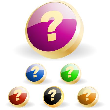whose: Elementi di vettore di interrogazione.    Vettoriali