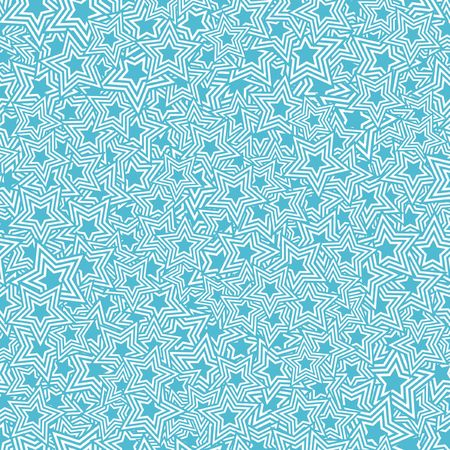 Abstract background. Vector pattern.   Vector