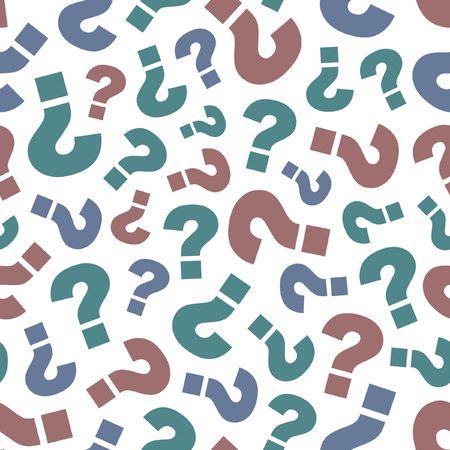 whose: Modello senza soluzione di continuit� con la domanda.
