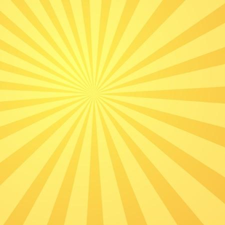 starbursts: Fondo abstracto de rayos  Vectores