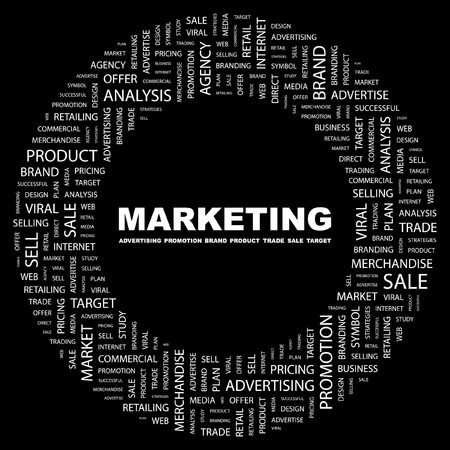 barter: MARKETING
