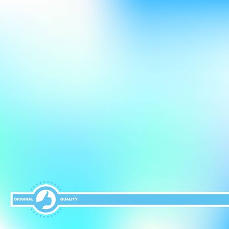 creative background for business   Vector
