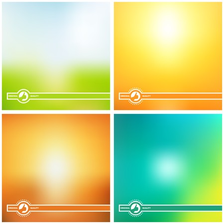 Abstract background. Stock Vector - 7482303