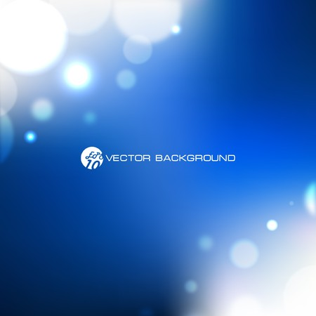 abstract background. Stock Vector - 7491365