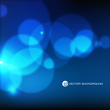 abstract background. Stock Vector - 7491429
