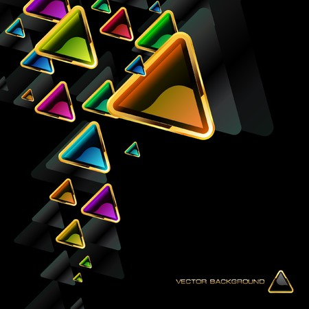jeweller: Abstract background.
