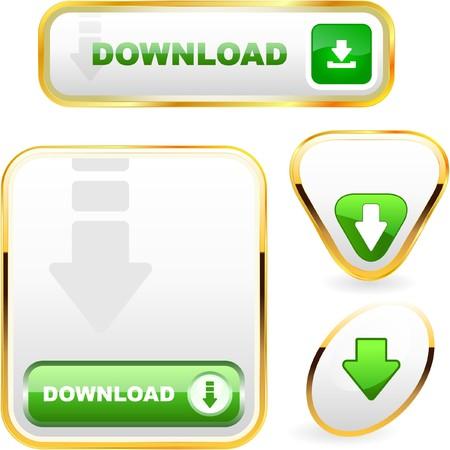 wwwrn: Download button set.