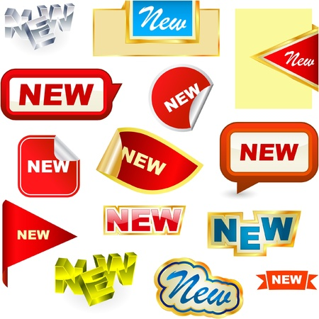 special education: Nuevo. Gran colecci�n de elementos para la venta.