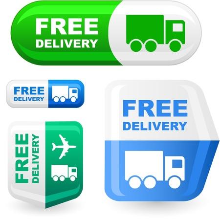 курьер: Свободная стихия комплект поставки для продажи